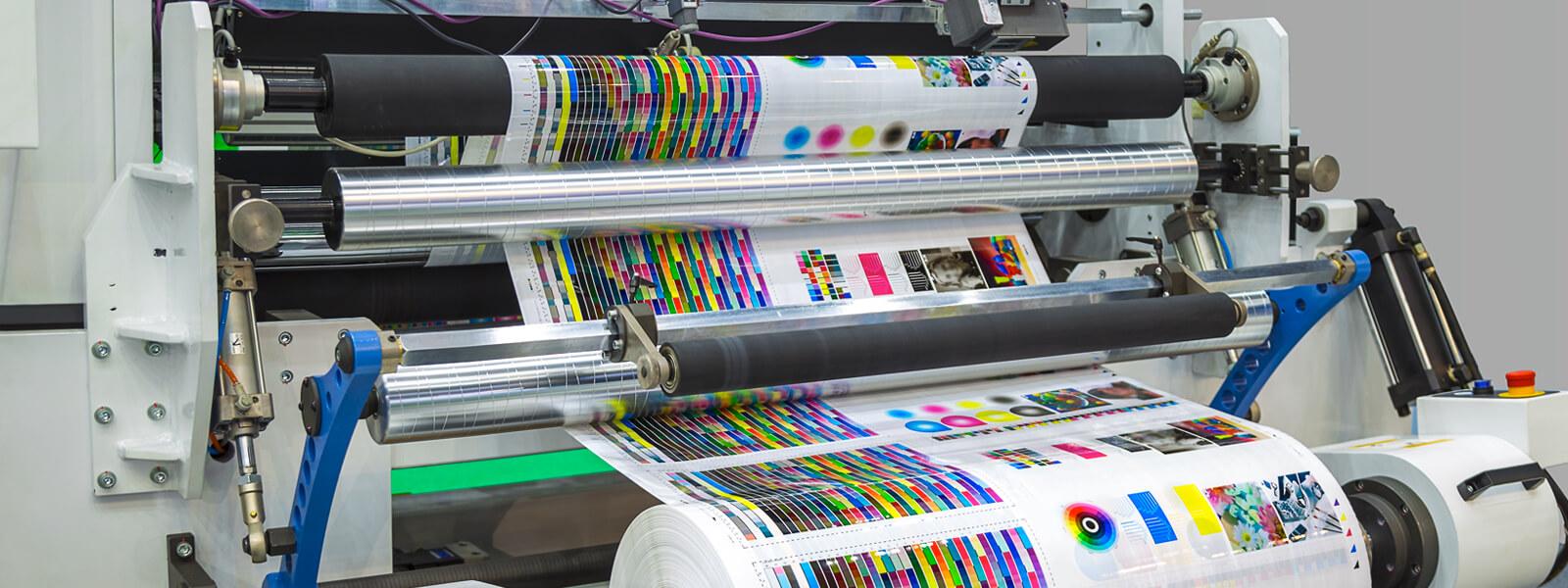 printer services gold coast image 1