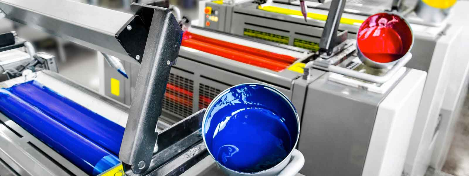 printers services gold coast image 1