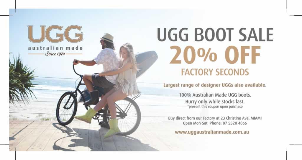 Print service Gold Coast image 43