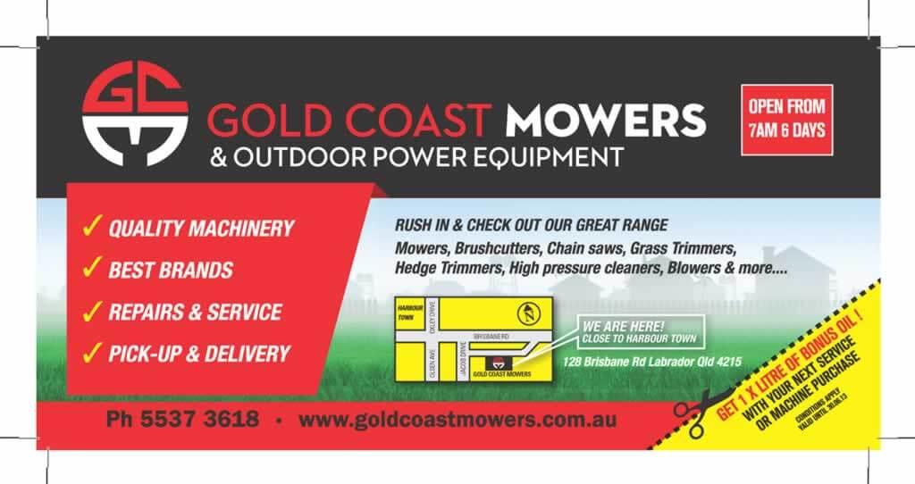 Printing Gold Coast image 37