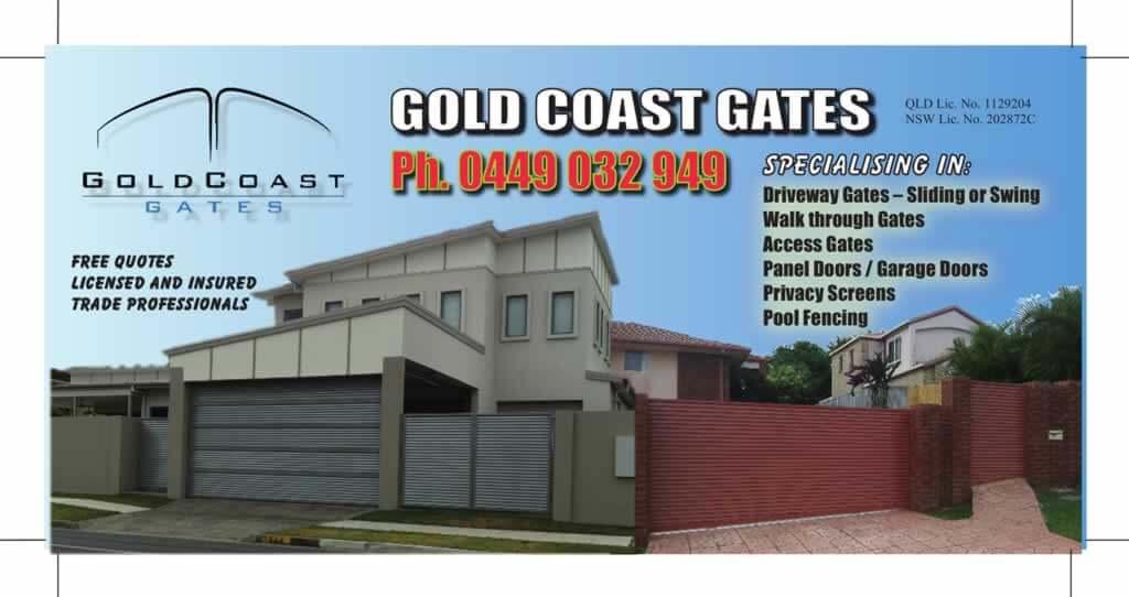 Printing Gold Coast image 56