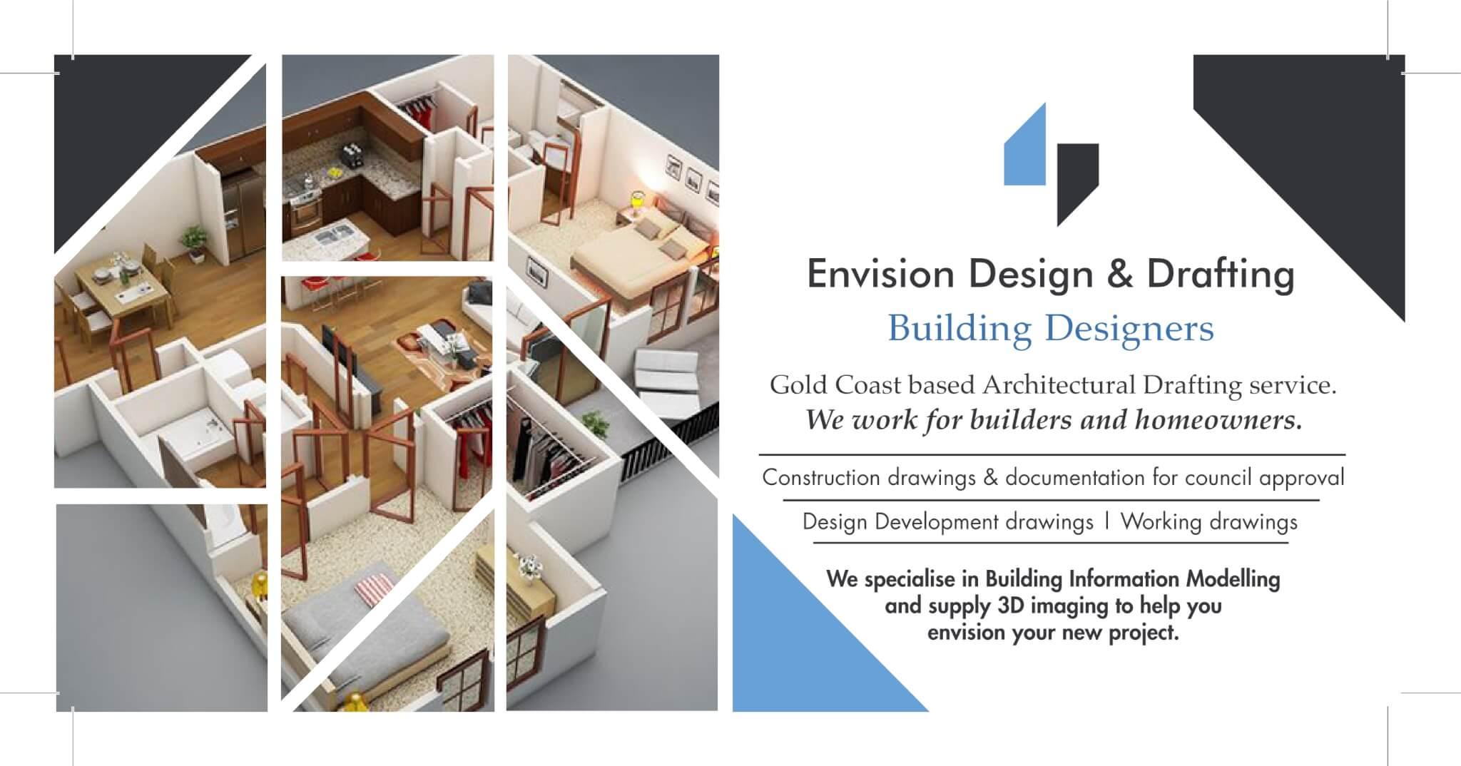 printing, print services gold coast image 1