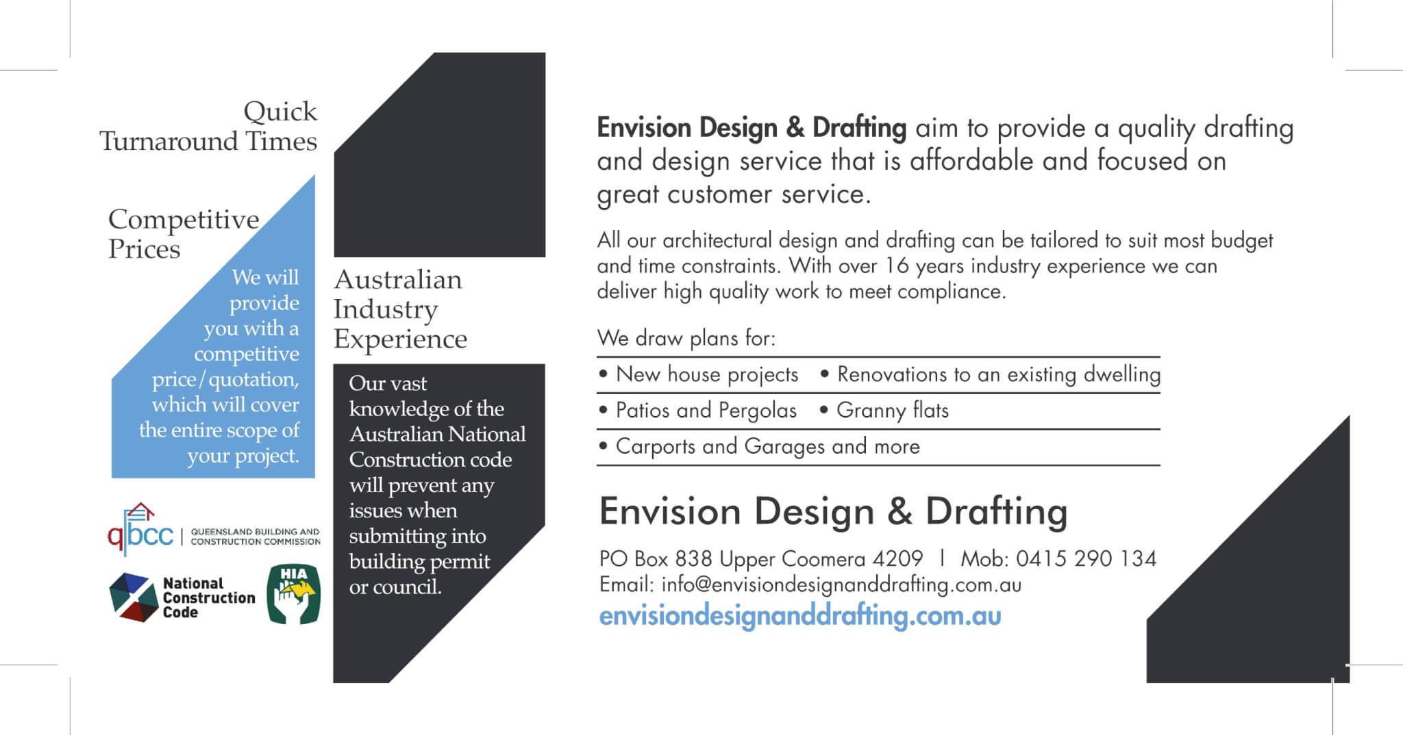 print, printer, printing flyer 1